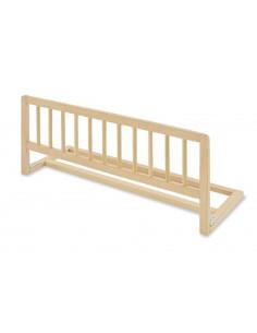 Barrière de lit classic - Hêtre