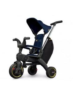 Liki Trike S3 - Royal blue