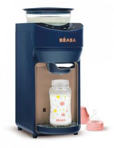 Milkéo - Préparateur de biberons automatique