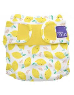 Bambino Mio TE2 Culotte 9-15kg - Lemon drop