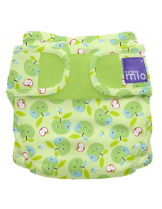Bambino Mio TE2 Culotte 9-15kg - Apple crunsh