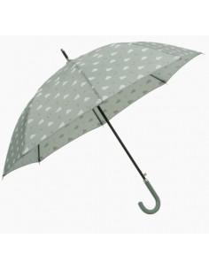 Parapluie - Hedgehog