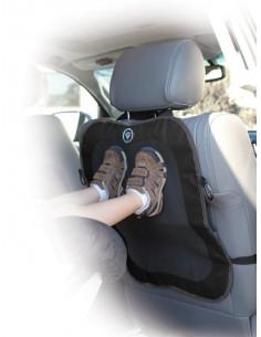 Protection Siège-Auto dossier arrière