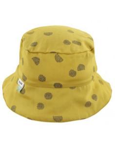 Chapeau de soleil 2 ans - Sunny spots