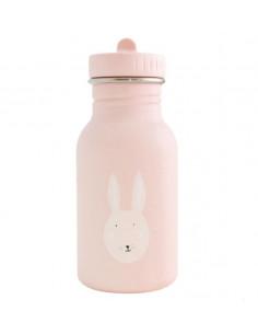 Gourde inox 350ml - Mrs Rabbit
