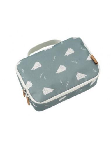 Lunchbag - Hedgehog