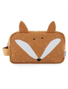 Trousse de toilette - Mr. Fox