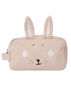 Trousse de toilette - Mrs. Rabbit